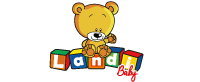 Landi Baby®